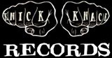 Knick Knack Records Logo