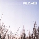 plains_earth