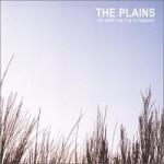 plains_earth