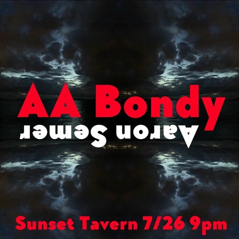 AABondy 7-26-19